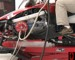 DYNO-mite Snowmobile Dynamometer Installation Video clip